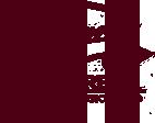 Lyman Harbor Footer Logo